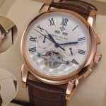 Fake Patek Philippe watches
