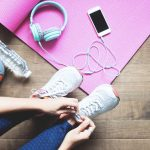 9 Simple Things You Can Do for a Better Workout